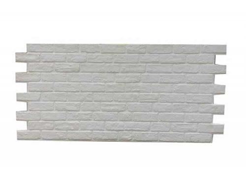 DK-1007 White