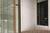 Polyurethane Brick Panel