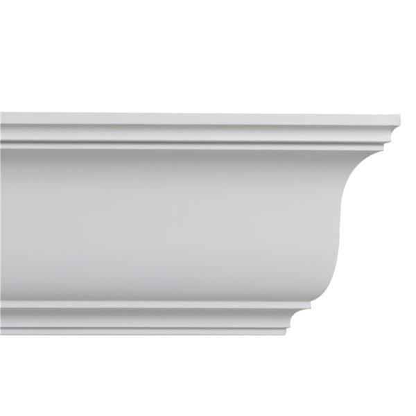 Decorative Crown Molding DKC-3047