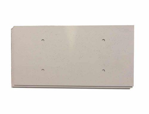 Myfull Decor Decorative Concrete Panel Jd011 2