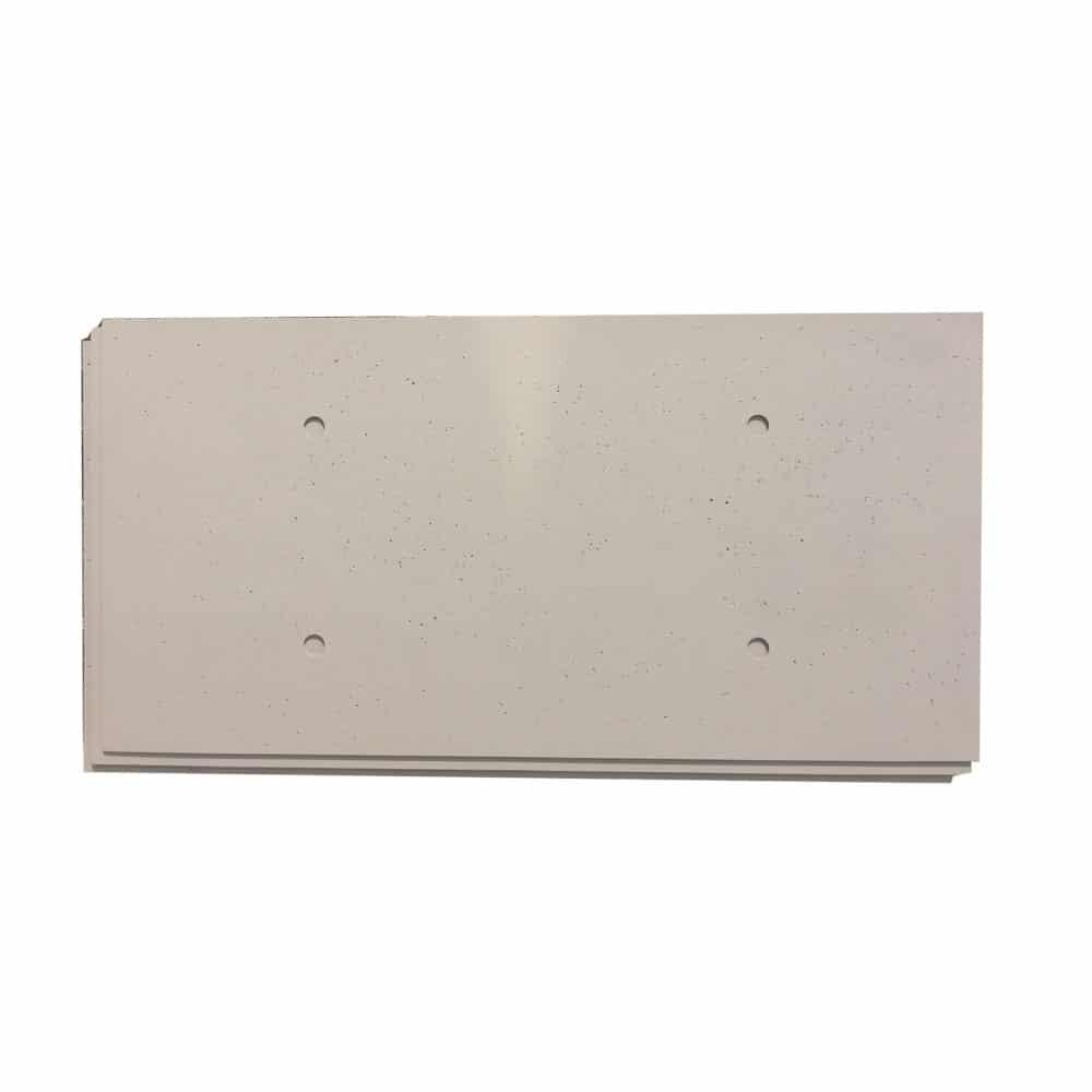 Product Faux Concrete Panels