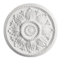 5004 Ceiling Medallion