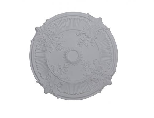 76cm Round Ceiling Medallions DKM5005