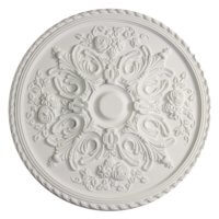 Myfull Decor 5009 Ceiling Medallion