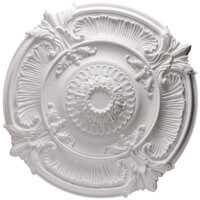 Myfull Decor Ceiling Rose