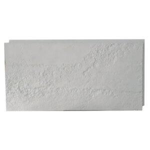Rough Concrete Wall Panel CBD3000 Light Grey