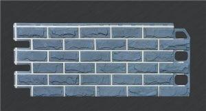 PP Brick Panel VD1-109