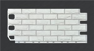 PP Brick Panel VD1-111_