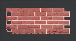 PP Brick Panel VD1-116