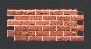 PP Brick Panel VD1-130