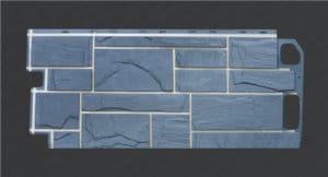 Vida stone panel VD2-109