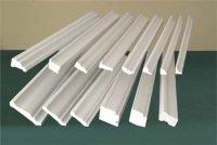 Celluar PVC Molding