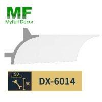 indirect lighting molding DX6014