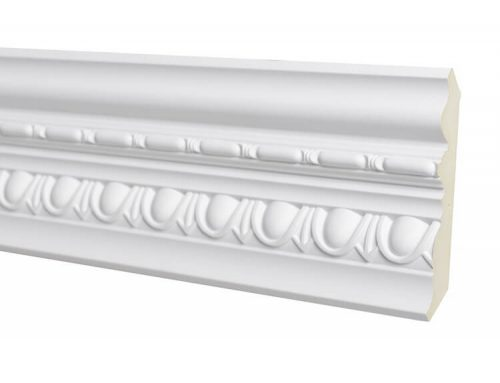 5″ (130mm) Cornice Moulding DKA-1012